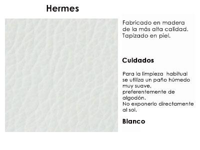 hermes1_blanco