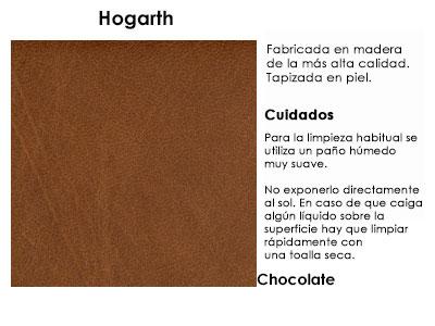 hogarth_chocolate