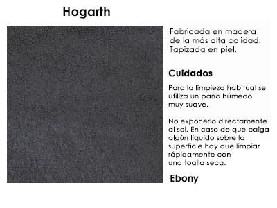 hogarth_ebony