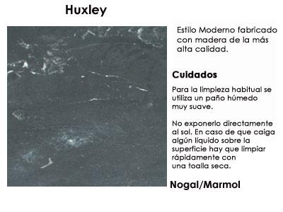 huxley_nogal