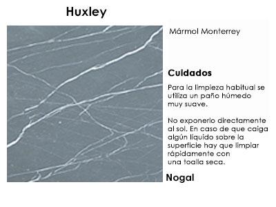 huxleyc_nogal
