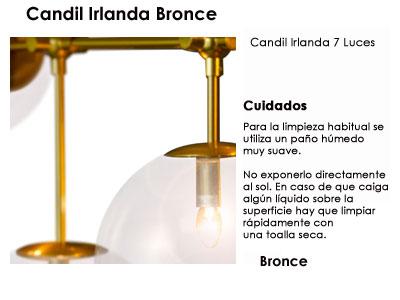 irlanda_bronce