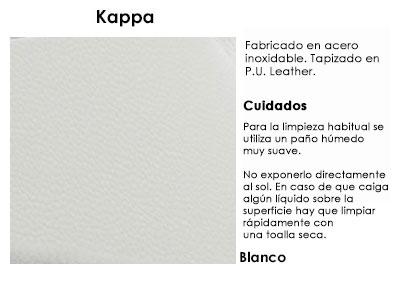 kappa1_blanco