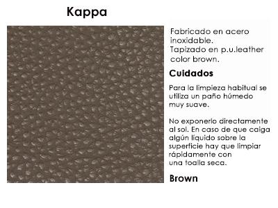 kappa_brown