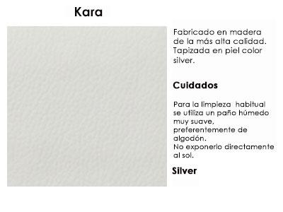 kara_silver