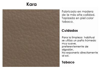 kara_tabaco
