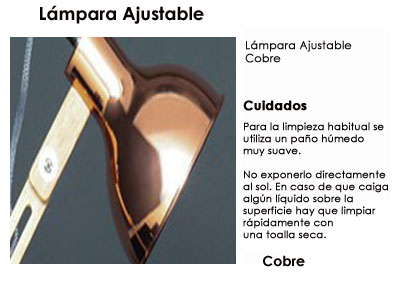 lampara_cobre