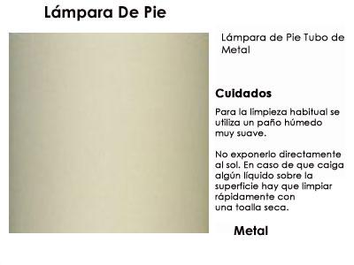 lampara_metal