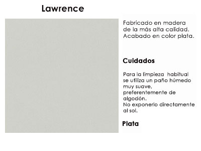 lawrence_plata