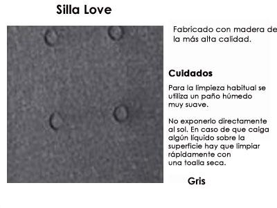 love_gris