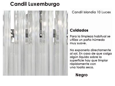 luxemburgo_negro