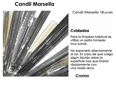 marsella_cromo