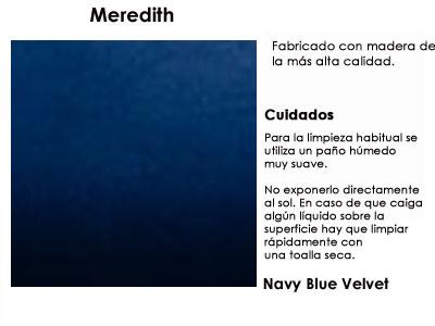 meredith_blue