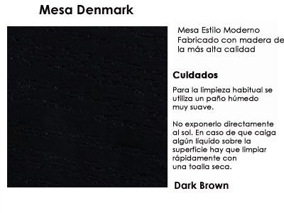 mesa3_denmark