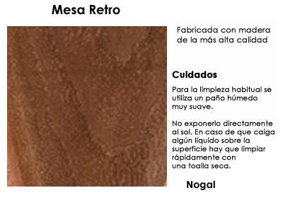 mesa_retro