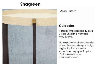 mesa_shag