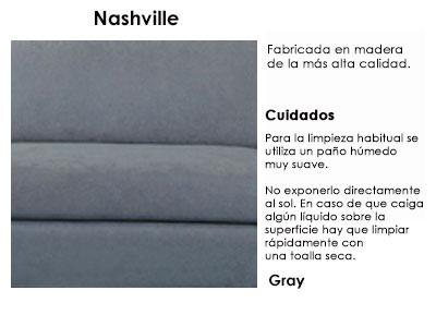 nashville_gray