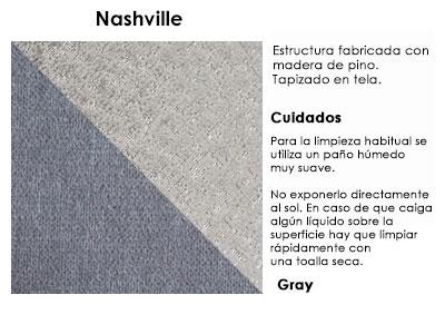 nashvilles_gray