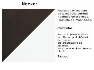 necker_blanco