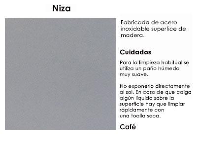 niza_cafe