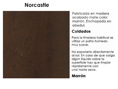 norcastle_marron