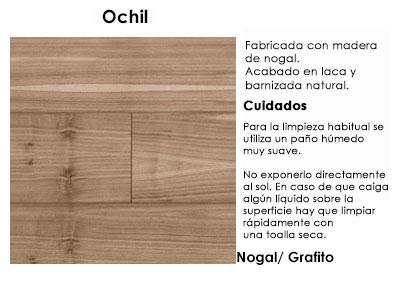 ochil_grafito