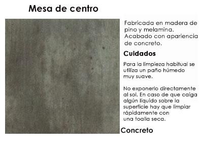 prisma_concreto