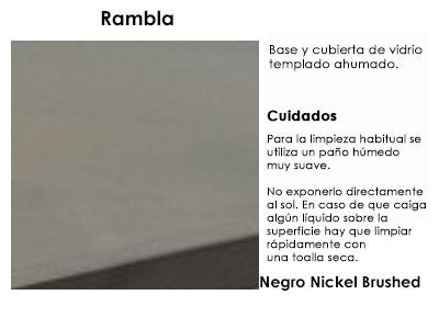rambla_negro