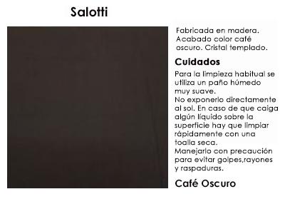 salotti_cafeoscuro