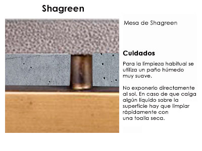 shagreen_mesace