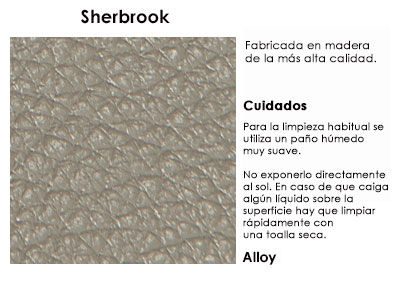sherbrook_alloy