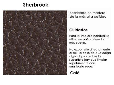 sherbrook_cafe
