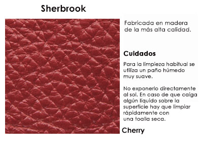sherbrook_cherry