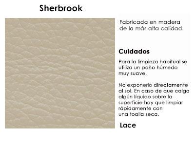 sherbrook_lace