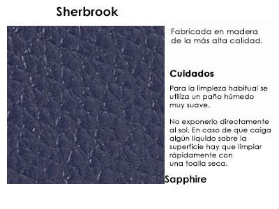 sherbrook_sapphire