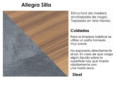 silla_steel