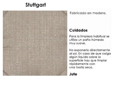 stuttgart_jute