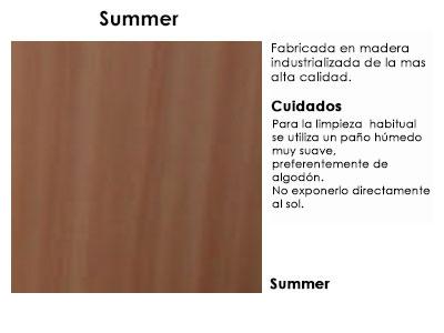 summer_miel