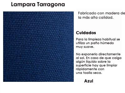 tarragona1_azul