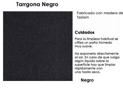 tarragona_negro
