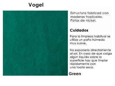 vogel_green