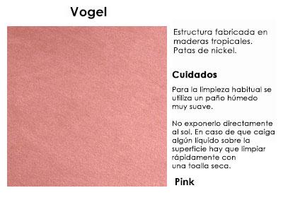 vogel_pink