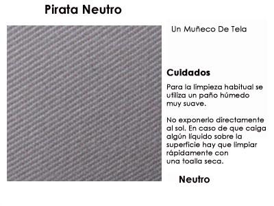 pirata_neutro