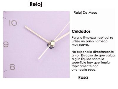 reloj_rosa