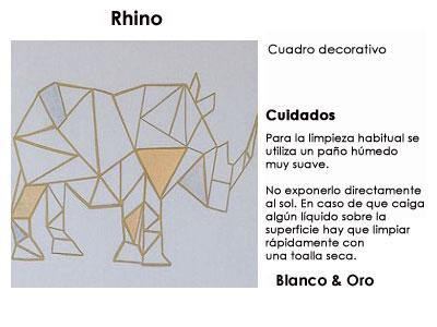 rhino_blanco