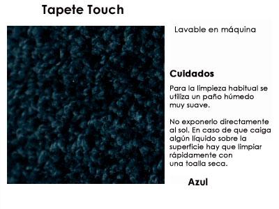 touch_azul
