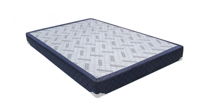 Box Restonic Queen Size Dolce