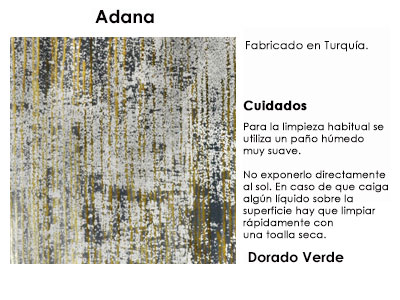 adana_doradoverde