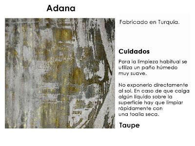 adana_taupe