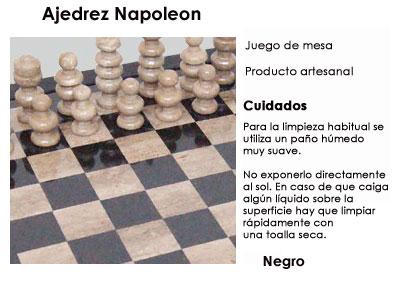 ajedreznapoleon_negro